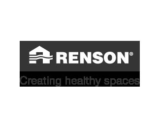 renson_bw